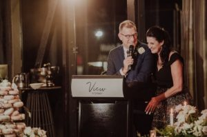 australian-wedding-traditions