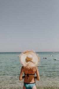 summer-skin-care
