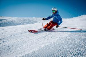 best-skiing-tips