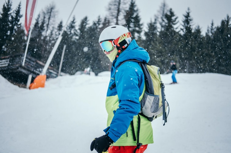 best-skiing-tips-and-equipment