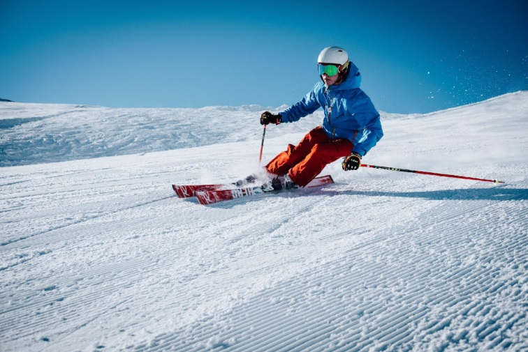 best-skiing-tips