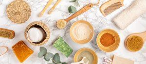 skincare-at-home-essential-oils