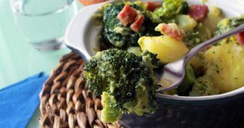 vegan-diet-during-covid-19