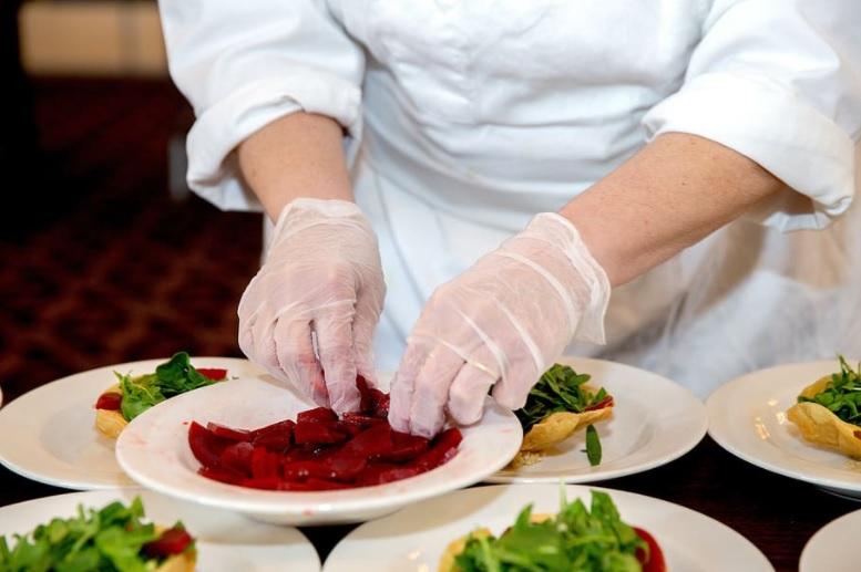 vegan-diet-during-covid-19-food-preparation
