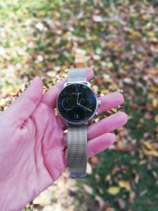 http://fabfashionfix.com/simplicity-at-its-finest-nordgreens-pioneer-chronograph-watch/