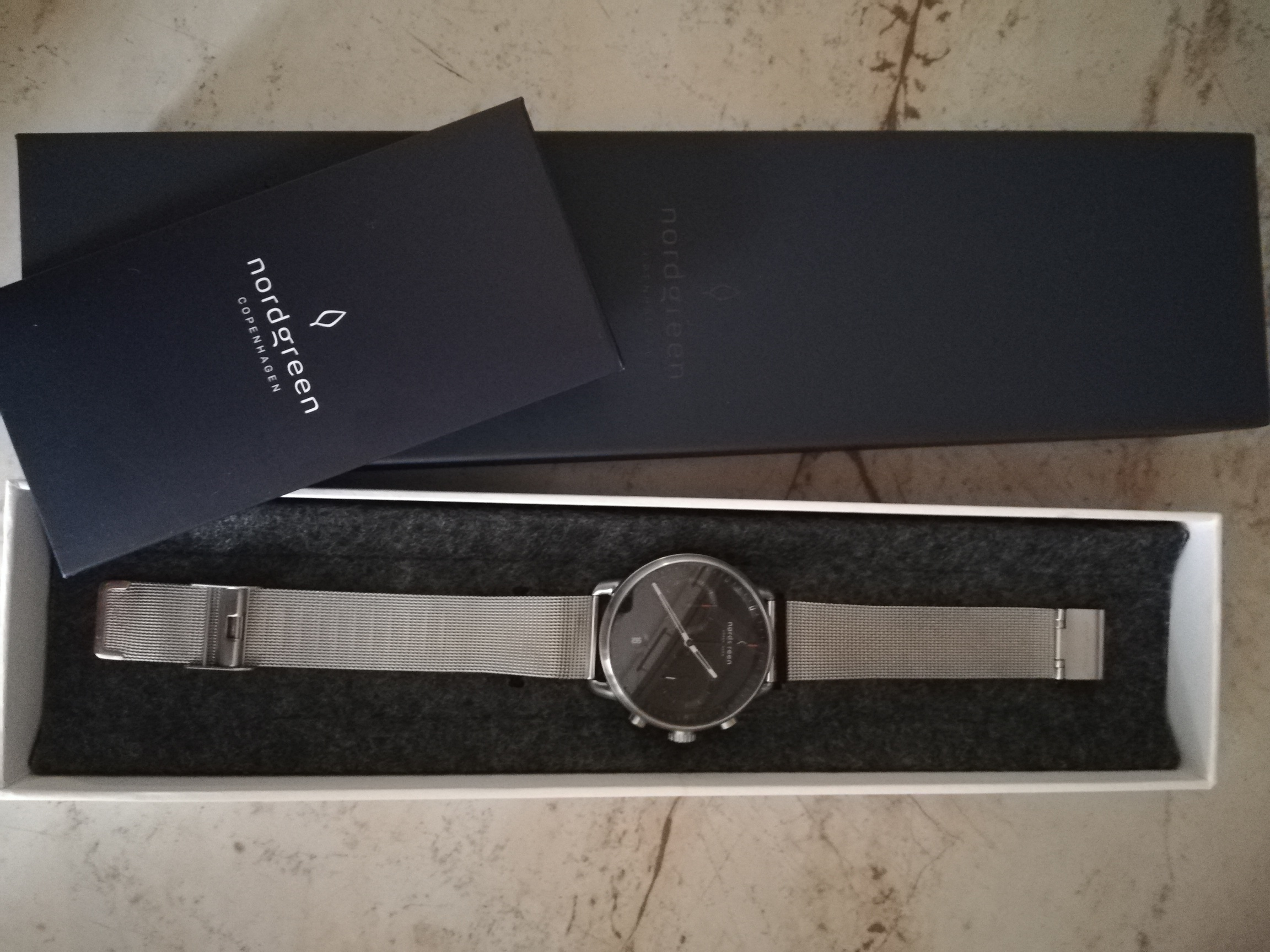 nordgreen-minimalist-watch-review