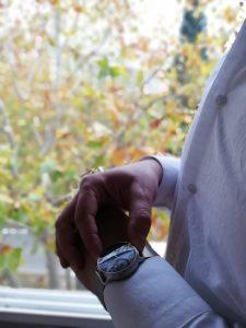nordgreen-pioneer-watch-review