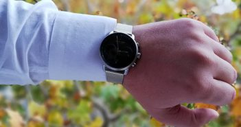 nordgreen-pioneer-watch-review