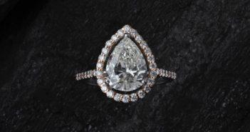 stone-shape-ring-wedding