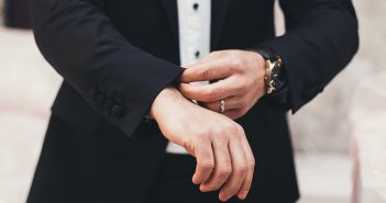 best-jewelry-for-men
