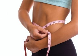 how-to-loose-weight