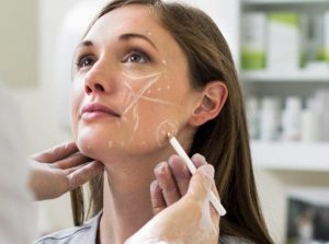 beauty-treatments-against-ageing