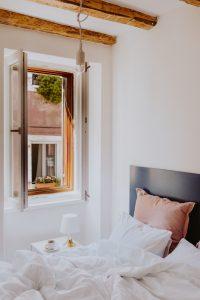 home-decor-trends