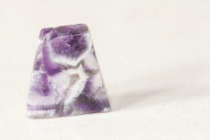 Amethyst -stone-uses