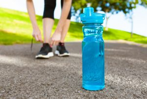 how-to-stay-hydrated