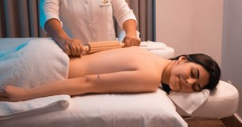 best-wellness-treatments