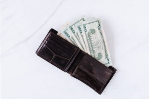 Expert Tips for Buying High-Quality Leather Wallets