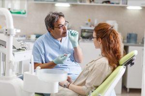 best-dental-care-tips