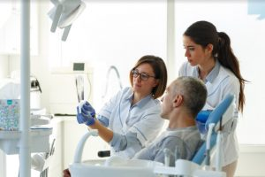 best-dental-care-tips-for everyone