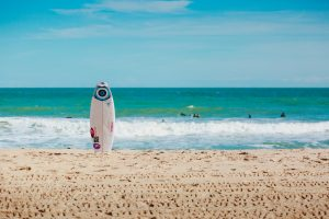 How to Easily Find Surfing Gear for You