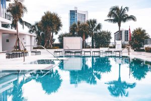 vacation-tips-for-florida