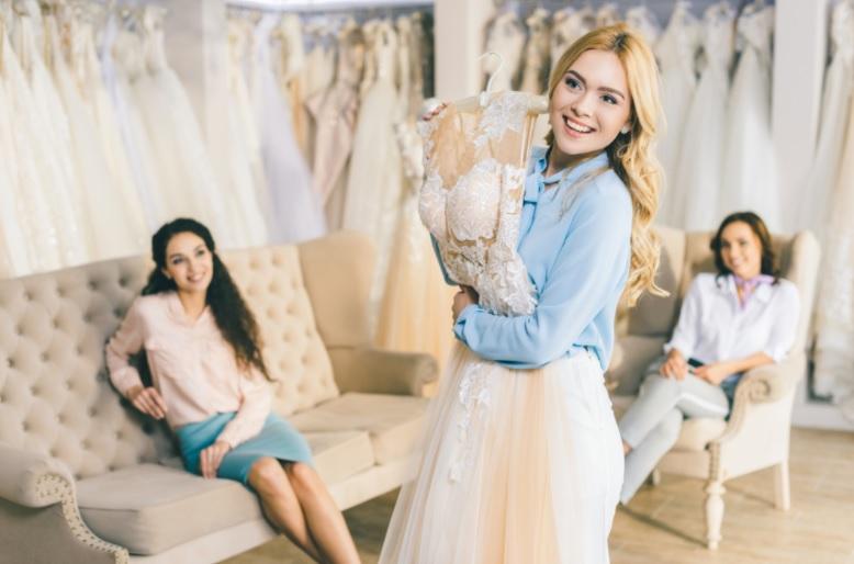 best-bridal-lingerie-trends-for-2021