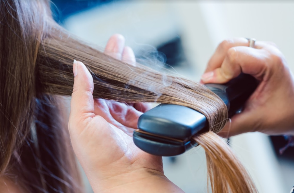 how-to-prevent-damaged-hair-1