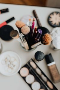 Ethical Beauty Brands