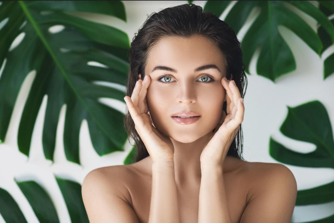 beautiful-skin-smooth-skin-tips