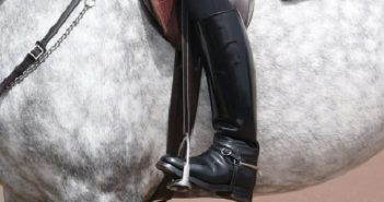 Dress Up Comfortably And Safely For Horse Riding With These Helpful Tips