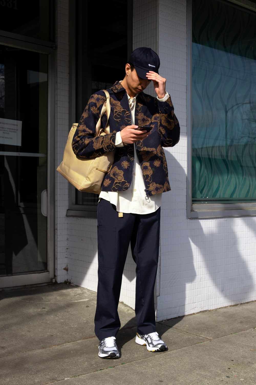 men-streetstyle-hat-wering