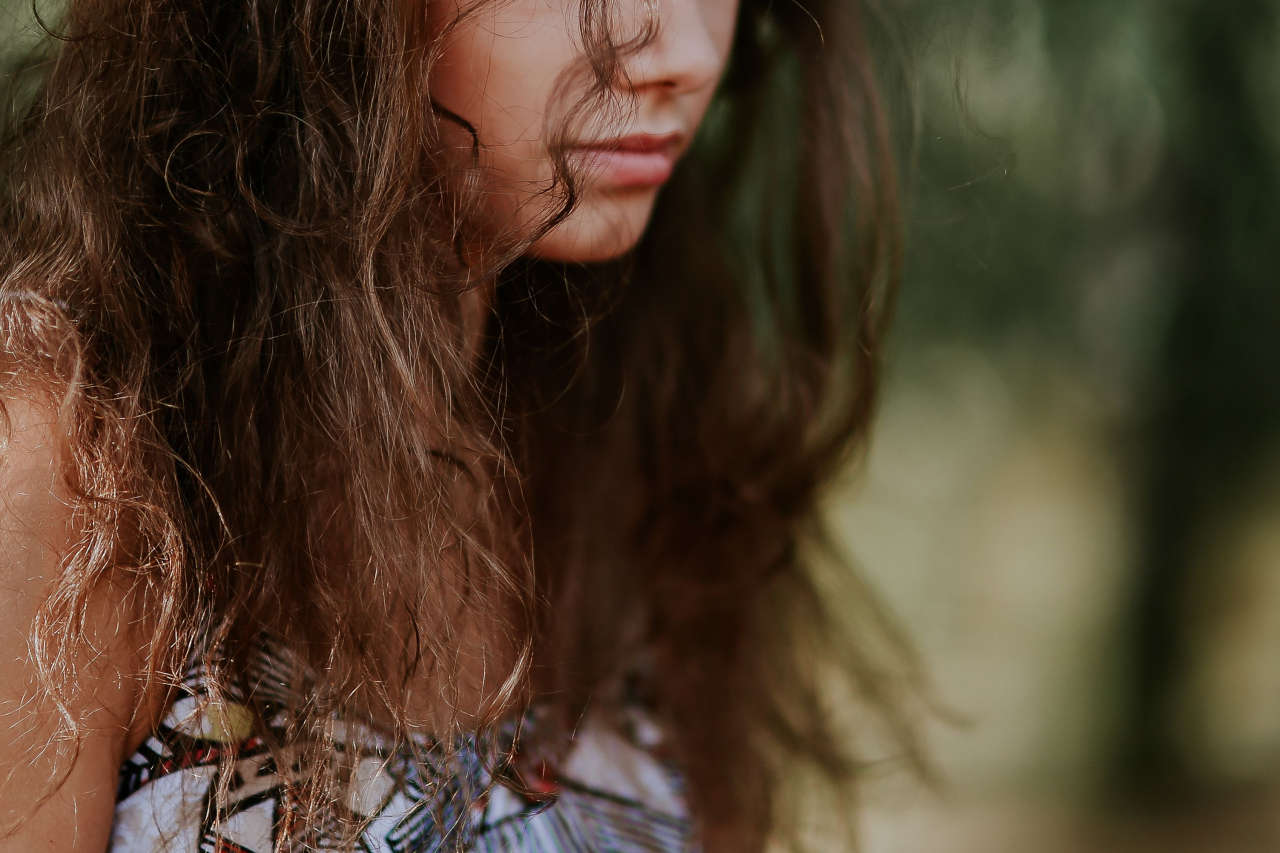 hair-loss-treatments