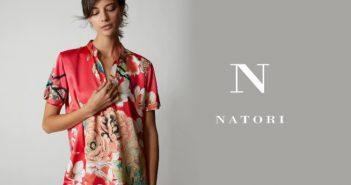 natori-italian-loungewear