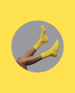 socks-for-men