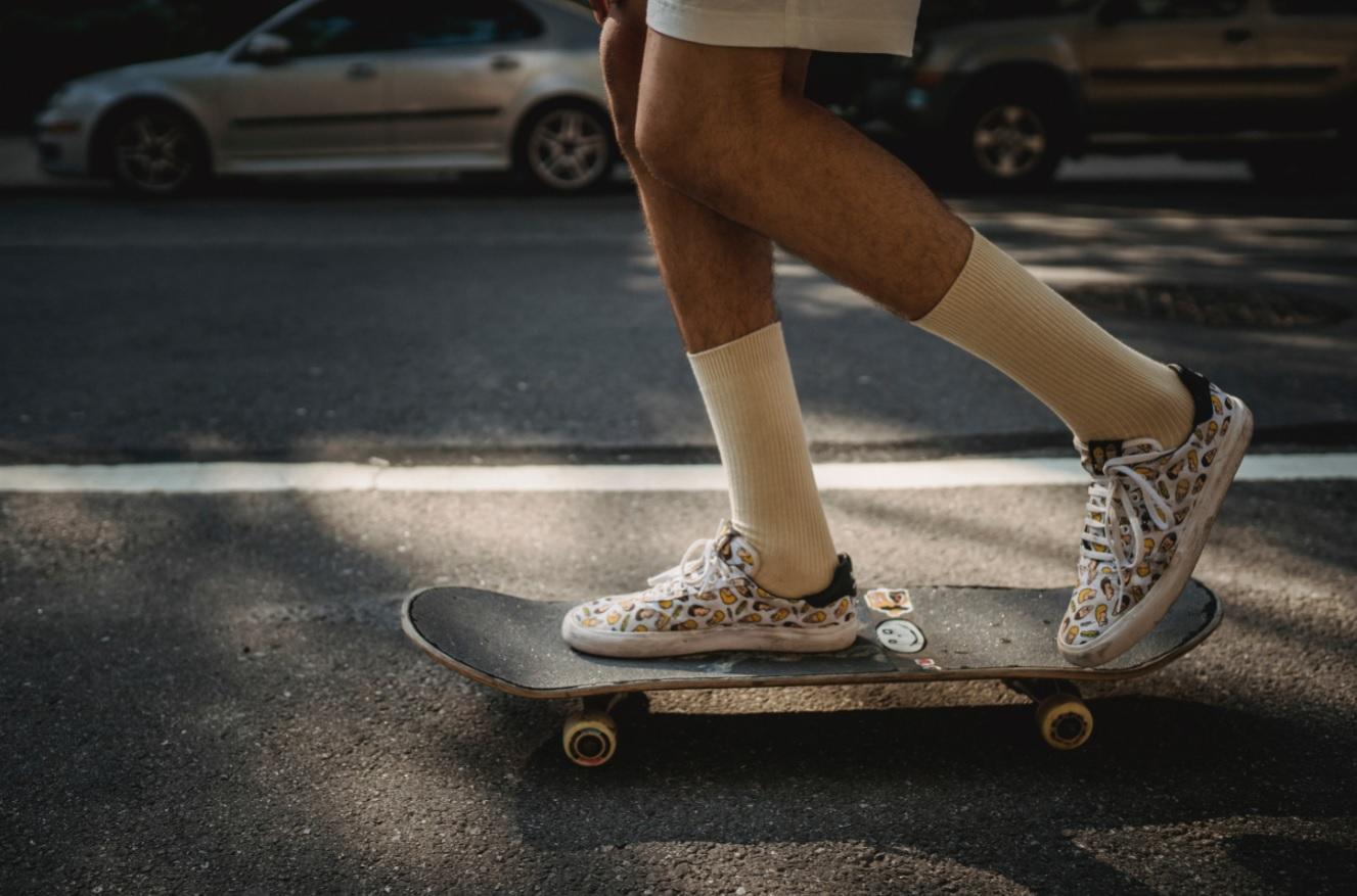 compressions-socks-for-men