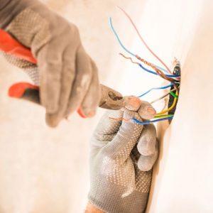 hme-improvements-with-handyman